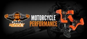 Motorcycle-PerformanceNew