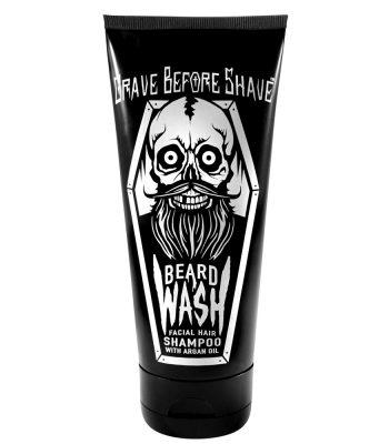 BEARD_WASH_front_(1)