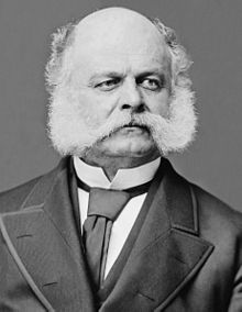 220px-ambrose_burnside_-_retouched