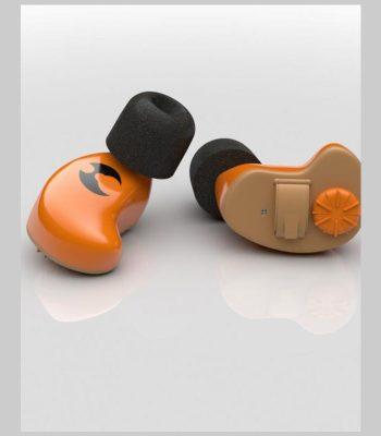 shothunt-wireless-2