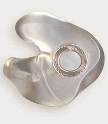 Receiver-mold-800x2