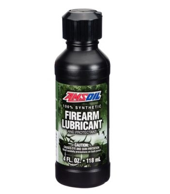 W580-420_productffirearms-accessories-cleaning-amsoil-firearm-lubricant-and-p